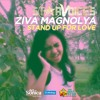 Ziva Magnolya - Stand Up For Love (Destiny's Child) - Top 7 #SV5