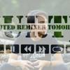 Nando [U.R.T] - POCO - POCO = YOPIE LATUL  #BB2017.mp3