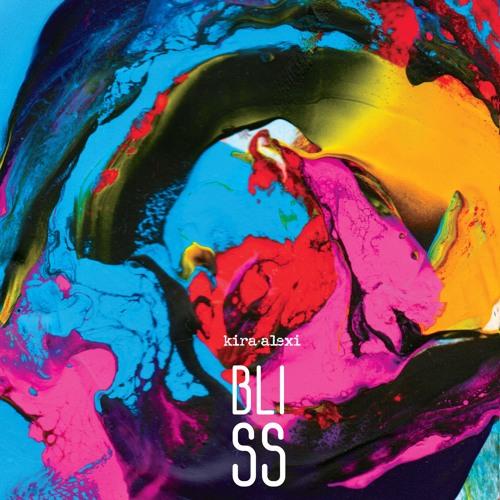 01 Bliss