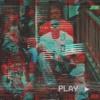 J. Cole ft. Isaiah Rashad Type Beat