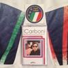 B4L 002 Luca Carboni: Perdo la testa per un paio di occhiali da sole