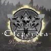 ✚ ᑡlepsydra - Perpetual Sorrow Album Mix ✚