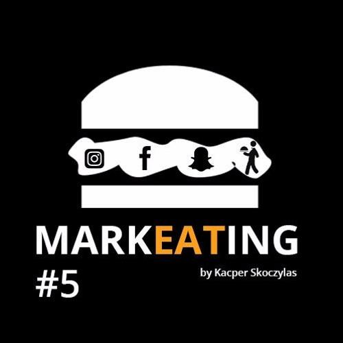 Markeating 5: Podstawy prawa w gastronomii - Adw. Marta Kosecka