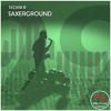 Teckni B - Saxerground (Original Mix)