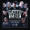 Benny Benni Ft. Noriel, Brytiago, Darkiel, Pusho, Gigolo & La Exce - El Gatito de Mi Ex Remix
