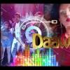 Download RAHUL SIPLIGUNJ    DAAWATH  Song Remix By {Dj Sanju Yadav} Mp3