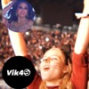 Vik4s Pallo Latke Remix Dance Mix Mp3