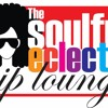In The VIP Lounge with Frenchie and special guest DJ Fitzroy (The Original Soul Survivor)