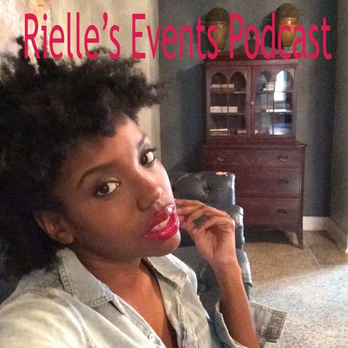 Poetry Slams, Event Media + Side Hustles