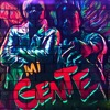 J Balvin & Willy William - Mi Gente (Leon Lohmann Remix)