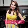 MP3 Lagu Dangdut  Ayu Ting Ting - Geol Ajep Ajep Remix69