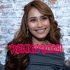 MP3 Lagu Dangdut Ayu Ting Ting - Geboy Mujair Remix69