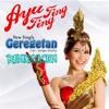 MP3 Lagu Dangdut Ayu Ting Ting - Geregetan Remix69