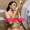 MP3 Lagu Dangdut Ayu Ting Ting - Indonesia Ku Berkarya Hanya Untukmu Remix69