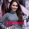MP3 Lagu Dangdut Ayu Ting Ting - My Lovely Remix69