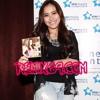 MP3 Lagu Dangdut Ayu Ting Ting - Sik Asik Remix69