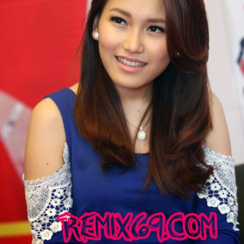 MP3 Lagu Dangdut Ayu Ting Ting - Single Happy Remix69