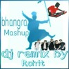 party  mash-up songs  top  50