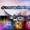 Sad Songs Punjabi Mashup  Dj Remix by Rohit mahajan