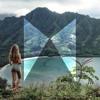 Sunrise Inc - Mysterious Girl (RMK Remix)