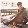 Antonio Jose - Odiame (Dj Salva Garcia 2017 Edit)