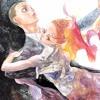 【REi】 Invisible Sensation - UNISON SQUARE GARDEN ボールルームへようこそ /Ballroom e Youkoso OP2 【TV Size COVER】