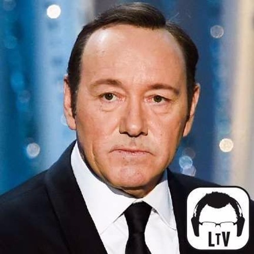 "11.3.2017: ""He's a pedophile"": New Kevin Spacey Allegations + Las Vegas Shooting"
