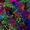 Wingmanॐ-Trippy Alice In Wonderland
