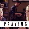 Praying - Will Champlin, Lauren Duski, KHS Cover