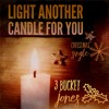 Light Another Candle For You - Christmas Single