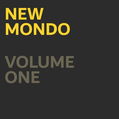 New Mondo Volume One