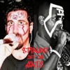 Straight Out The Gate (ft. Serj Tankian)