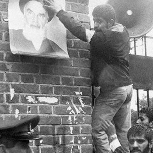 دیدگاهها- اشغال سفارت آمریکا؛ ۳۸ سال بعد