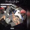 Lil Uzi Ft Nicki Minaj The Way Life Goes Dj Poppabear Remix Mp3