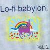 LoFire Babylon - Nova Roma (part. Bjanka Vijunas e Dandy Poeta)(VOL1)