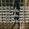 Hotline Bling Remix - Justin Bieber