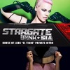 Stargate ft P!nk, Sia - Waterfall (House of Labs