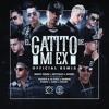 El Gatito De Mi Ex RMX - Benny Benni Ft. Brytiago Noriel Darkiel Pusho Juhn Pacho & Mas (By Junior)