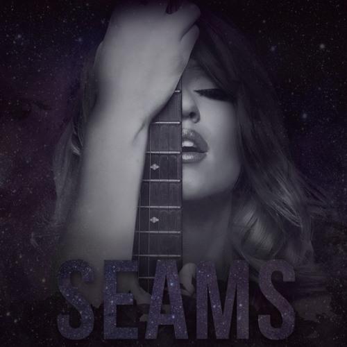 Seams