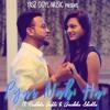 Pyar Nahi Hai | Romantic Love Story Song | Yasz Goyl Ft. Radhika & Anshika
