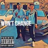 Young Savage Wont Change Feat Young Reco Mp3