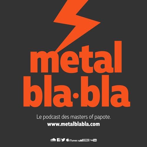 metal bla•bla #13 - Néo metal / La composition