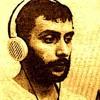 Dawerha-Zyad Rahbani Vs Beirut-Ibrahim Maalouf(DJ Varro remix)