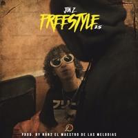 Jon Z – Freestyle 2.5 Prod By Nan2 El Maestro De Las Melodias
