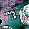 £VIAN - WHO'S NEXT? (Feat. Next) (Prod. LB$adboi)