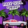 Ray Sol- MIA (Prod. St. Nick & Brandon Thomas)