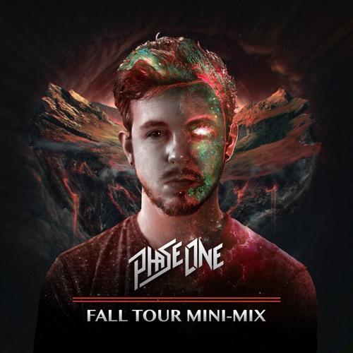 PhaseOne Fall Tour Mini-Mix