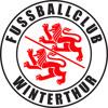 Zusammenfassung FC Servette - FC Winterthur 1-1