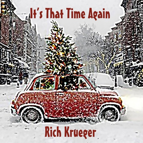 It's That Time Again (Bonus Track)