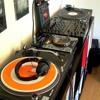 Best EDM Sounds Mixed By Djsebi 2k17 320kbs
